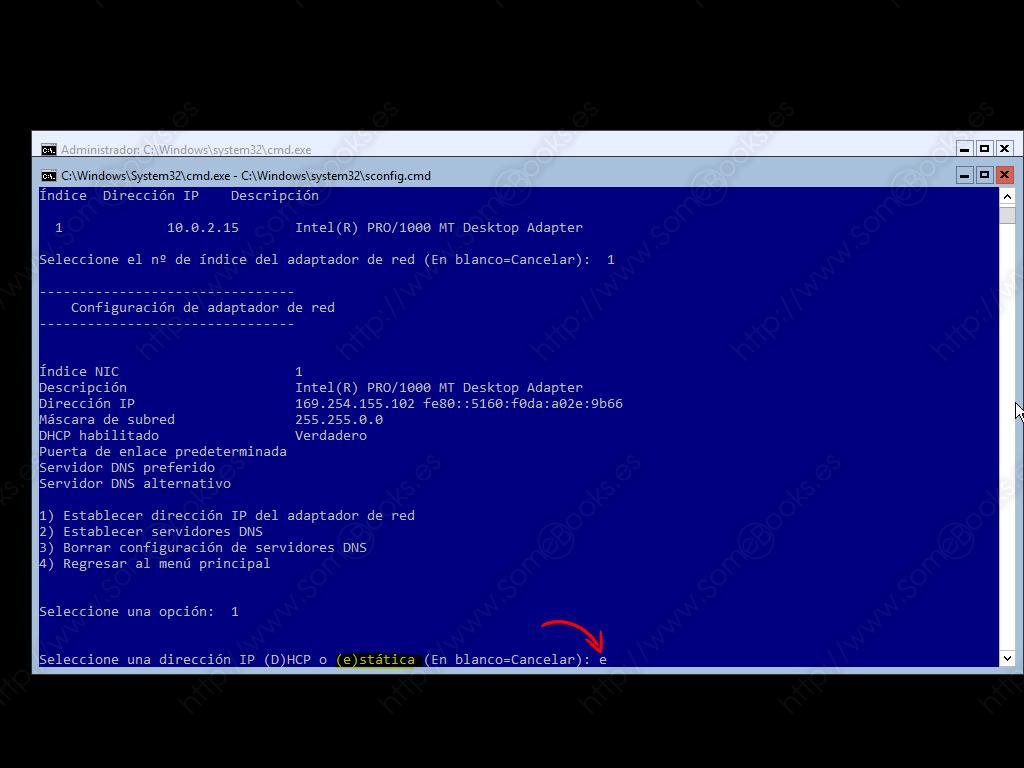 Configuración-inicial-de-Hyper-V-Server-2016-009