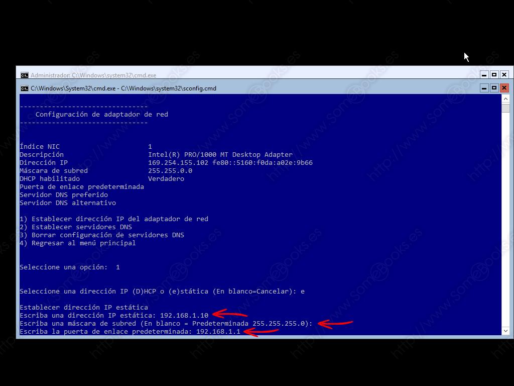 Configuración-inicial-de-Hyper-V-Server-2016-010