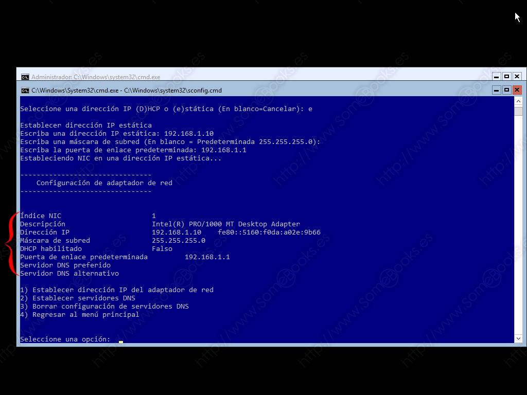 Configuración-inicial-de-Hyper-V-Server-2016-011