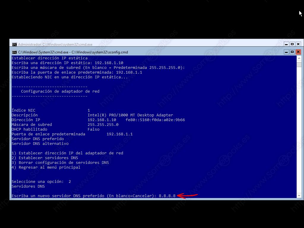 Configuración-inicial-de-Hyper-V-Server-2016-013
