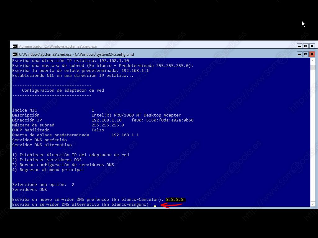 Configuración-inicial-de-Hyper-V-Server-2016-015