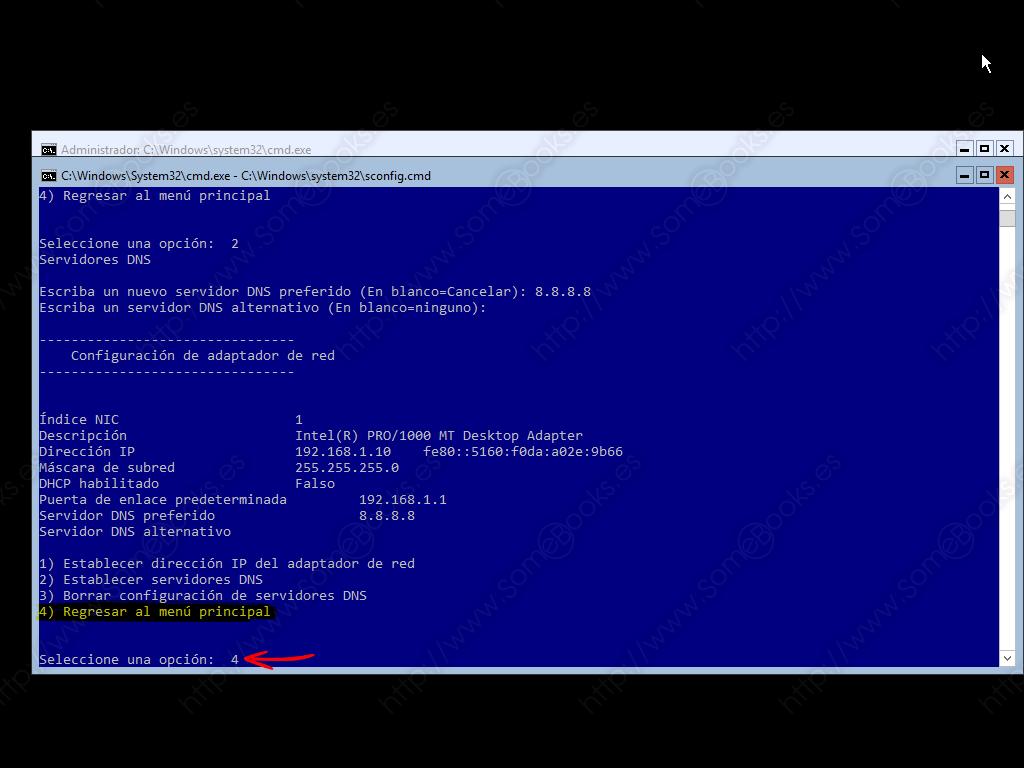 Configuración-inicial-de-Hyper-V-Server-2016-016