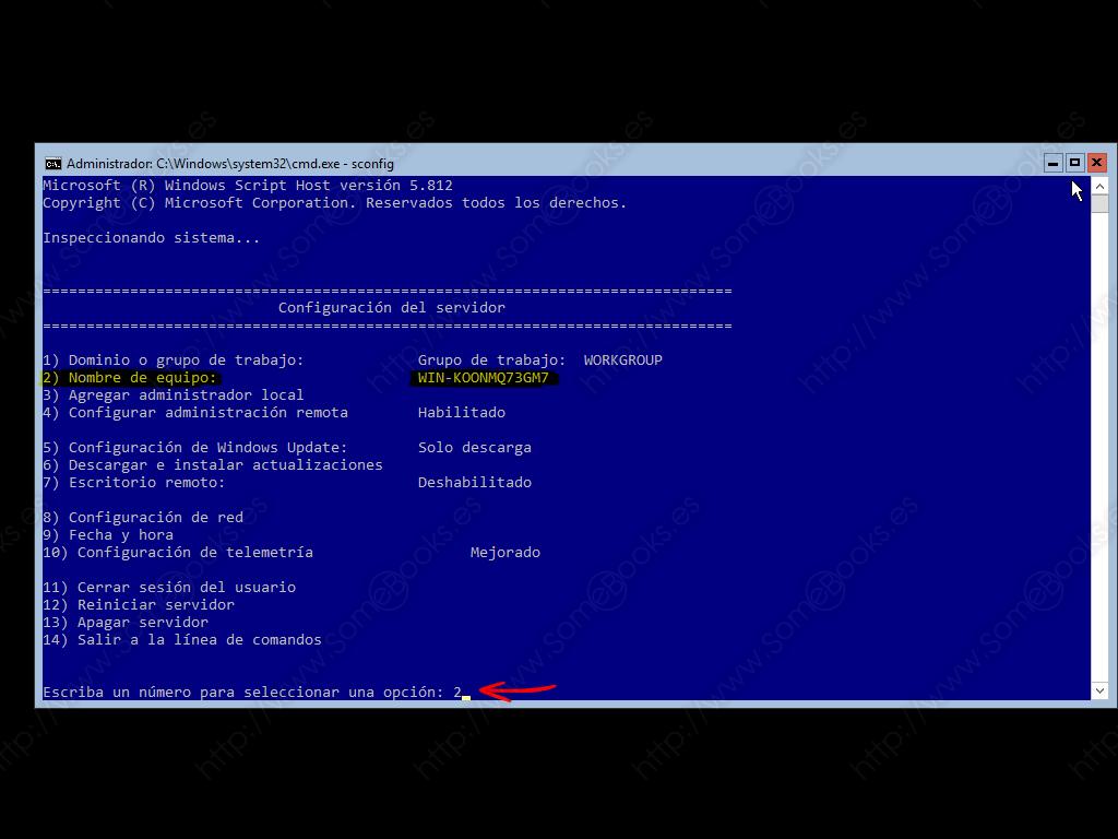 Configuración-inicial-de-Hyper-V-Server-2016-017