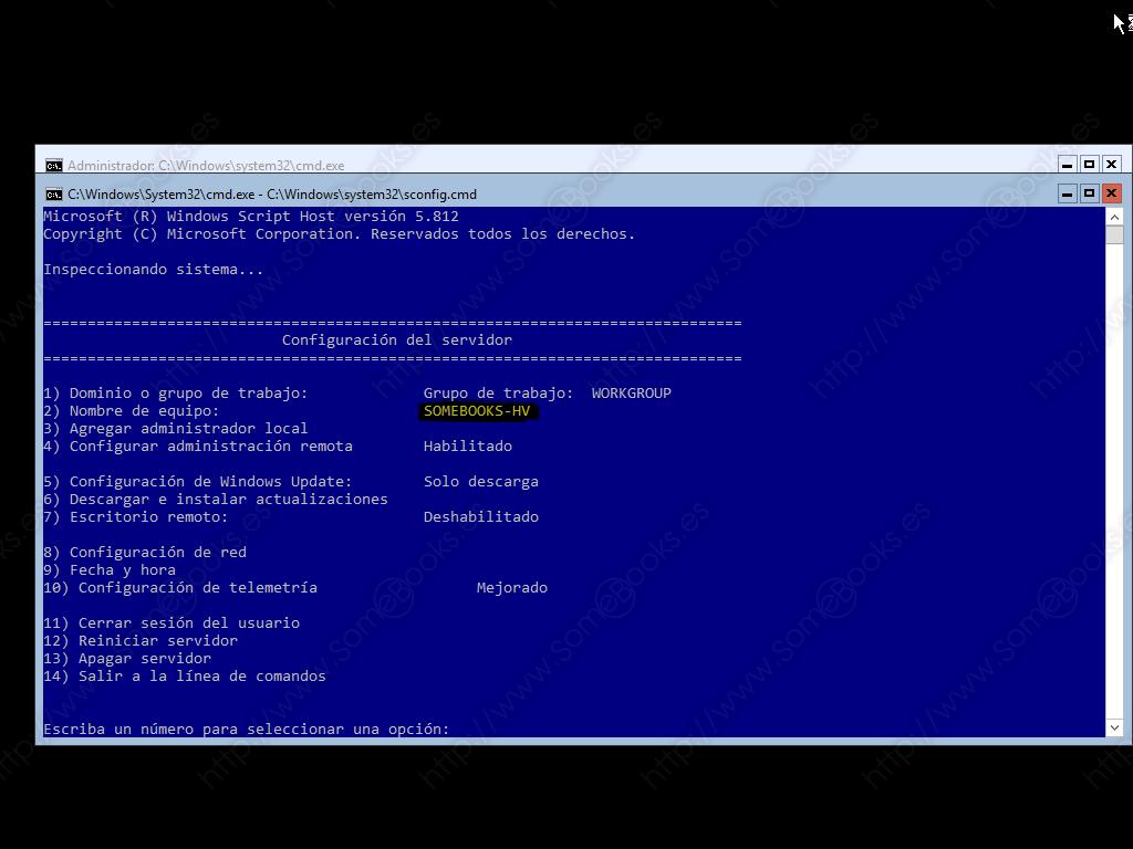 Configuración-inicial-de-Hyper-V-Server-2016-020