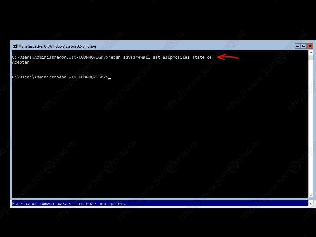 Configuración-inicial-de-Hyper-V-Server-2016-021