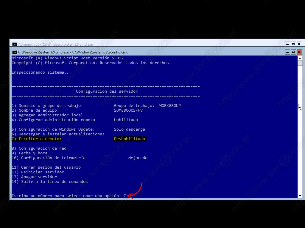Configuración-inicial-de-Hyper-V-Server-2016-022