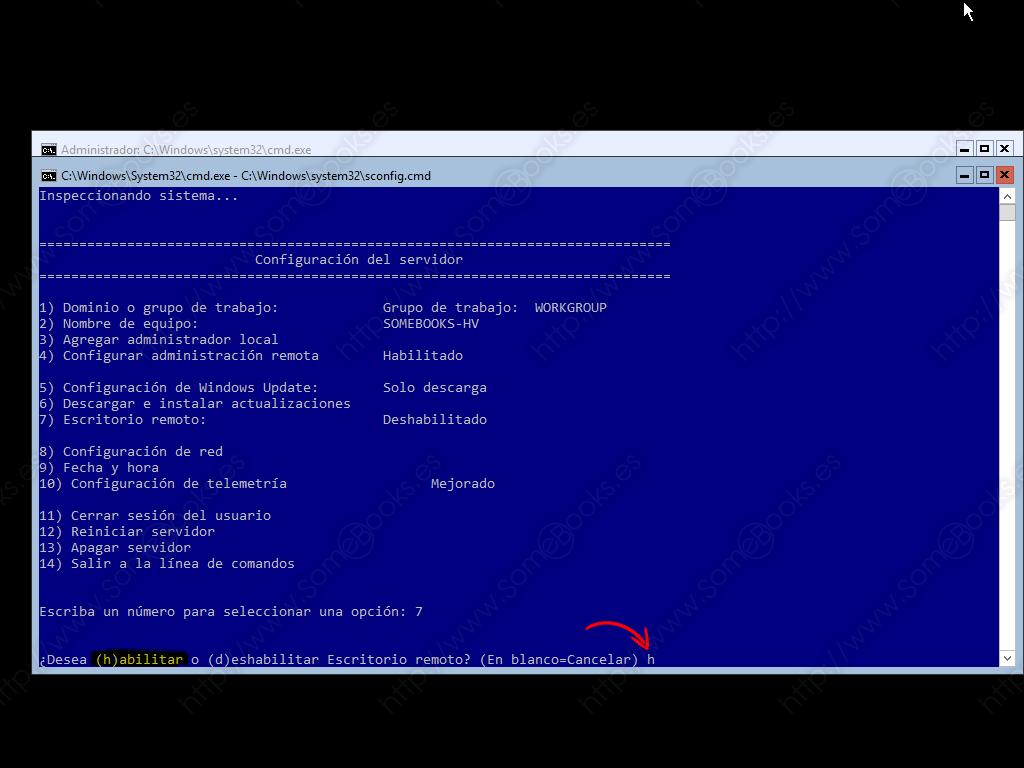 Configuración-inicial-de-Hyper-V-Server-2016-023
