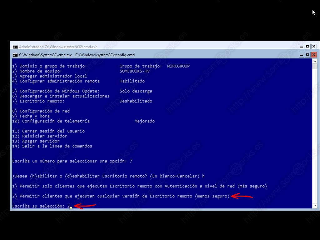 Configuración-inicial-de-Hyper-V-Server-2016-024