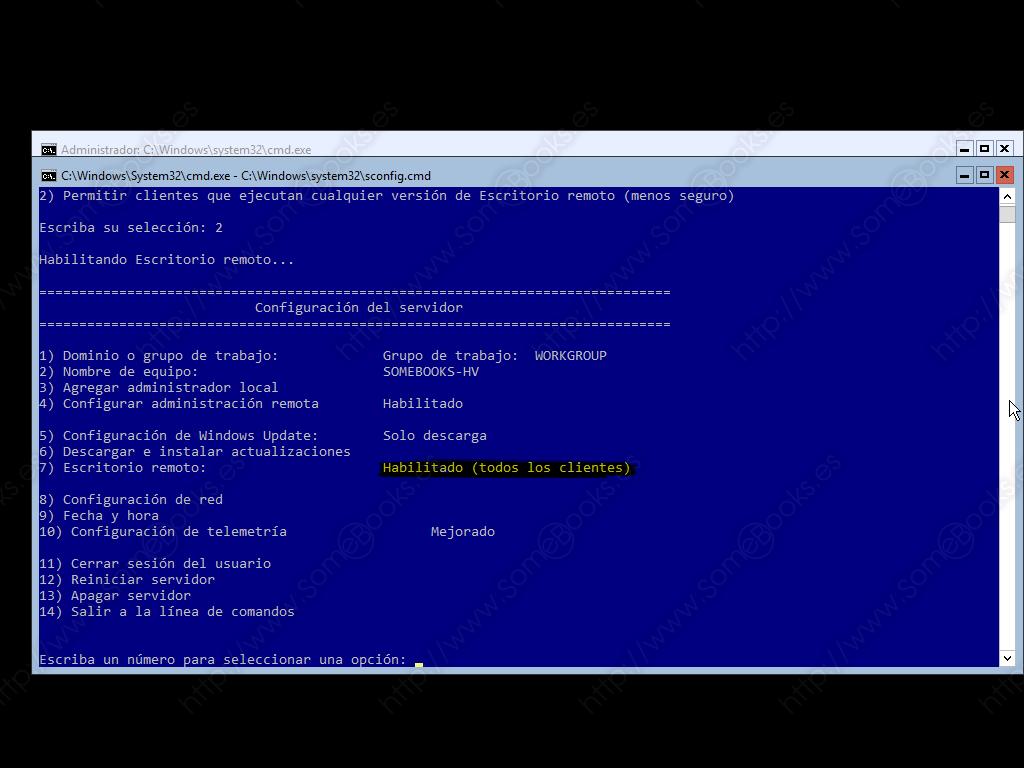 Configuración-inicial-de-Hyper-V-Server-2016-026