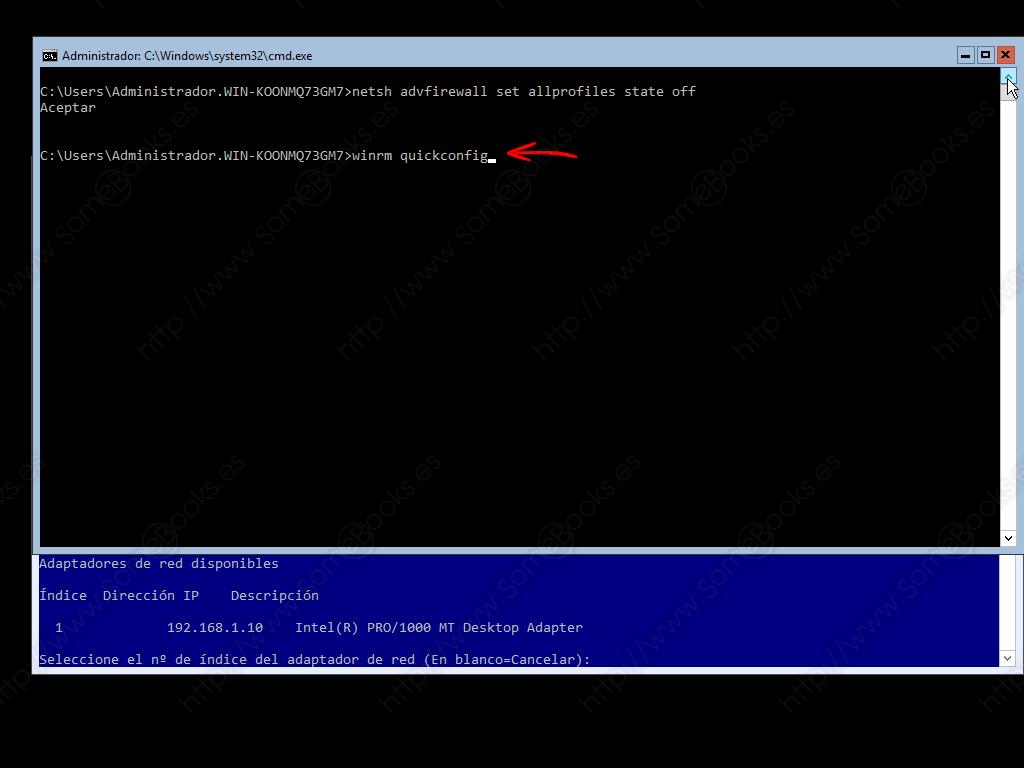 Configuración-inicial-de-Hyper-V-Server-2016-027