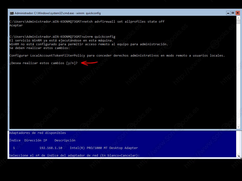 Configuración-inicial-de-Hyper-V-Server-2016-028