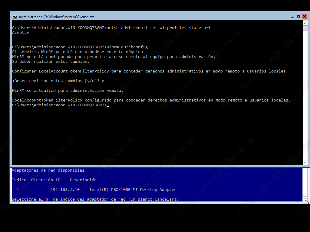 Configuración-inicial-de-Hyper-V-Server-2016-029