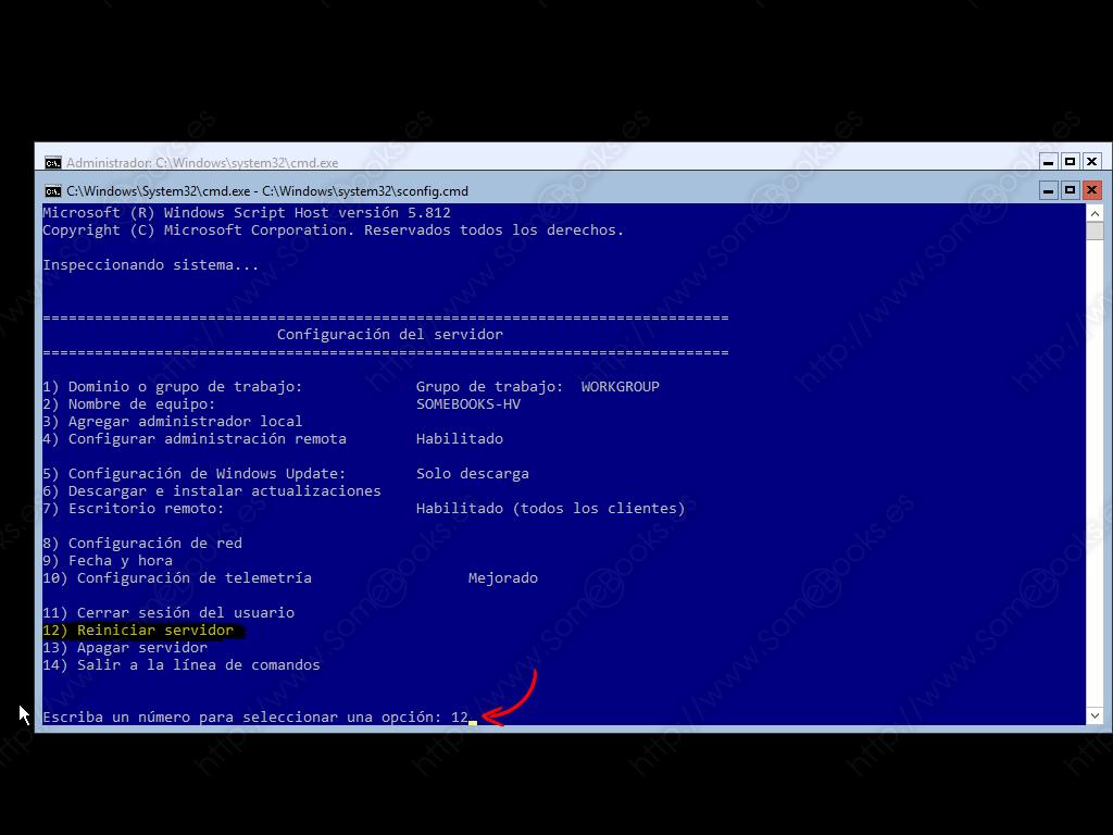 Configuración-inicial-de-Hyper-V-Server-2016-030