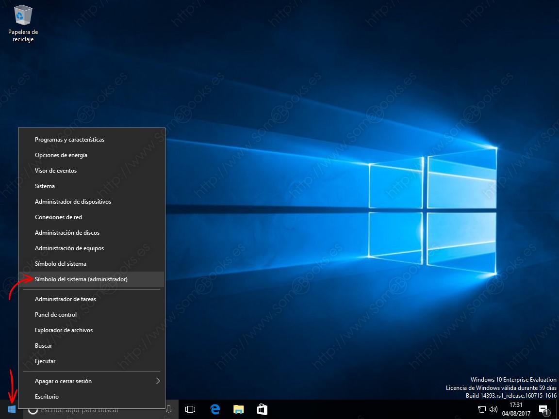 Configurar-la-admininistración-remota-de-Hyper-V-Server-2016-desde-un-cliente-con-Windows-10-001