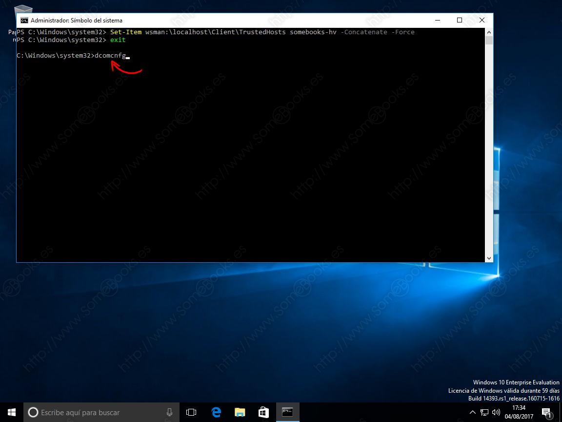Configurar-la-admininistración-remota-de-Hyper-V-Server-2016-desde-un-cliente-con-Windows-10-006