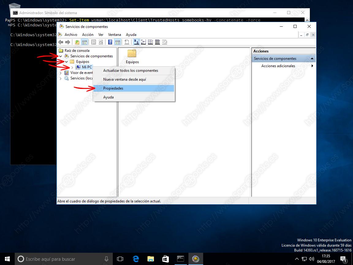 Configurar-la-admininistración-remota-de-Hyper-V-Server-2016-desde-un-cliente-con-Windows-10-007