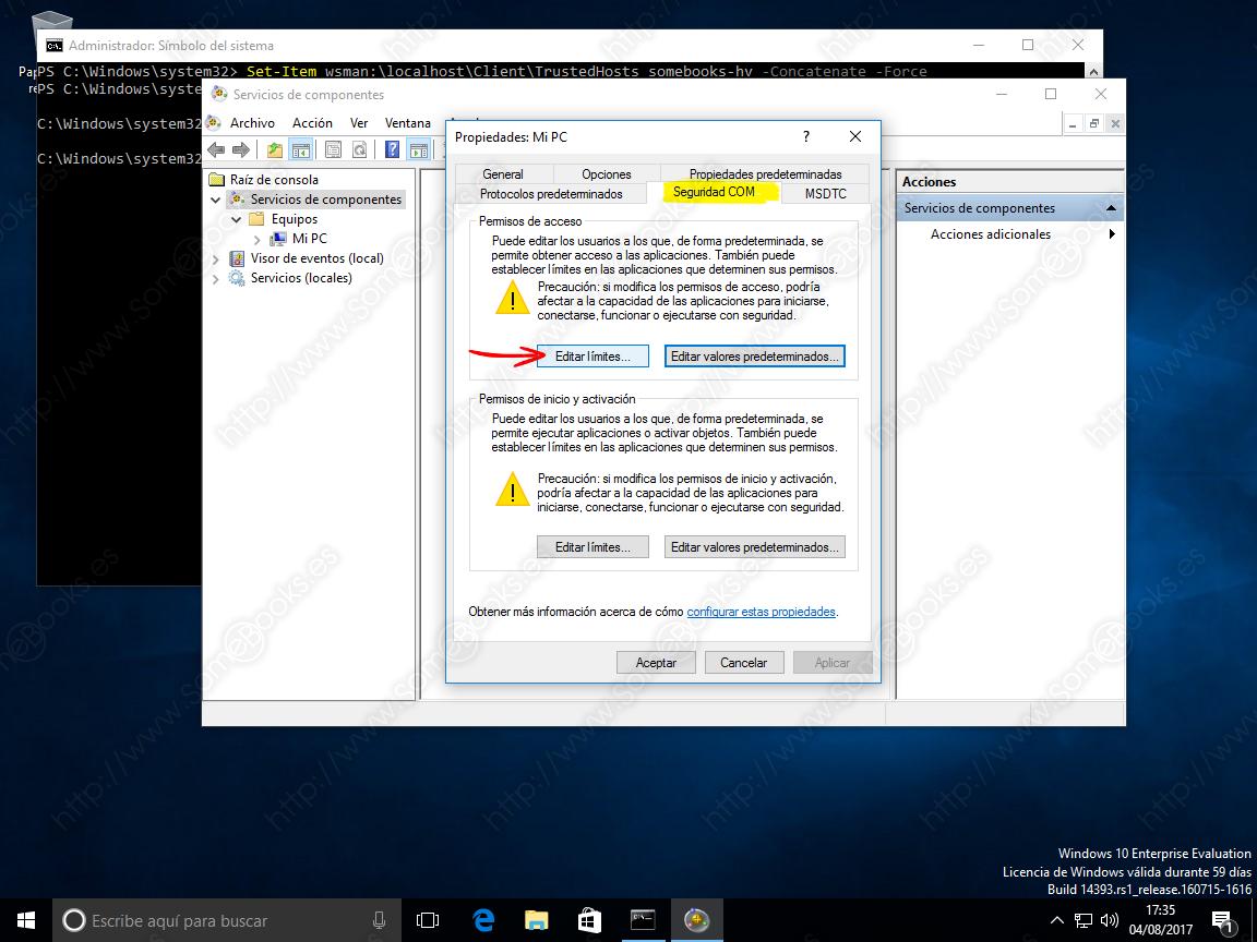 Configurar-la-admininistración-remota-de-Hyper-V-Server-2016-desde-un-cliente-con-Windows-10-008