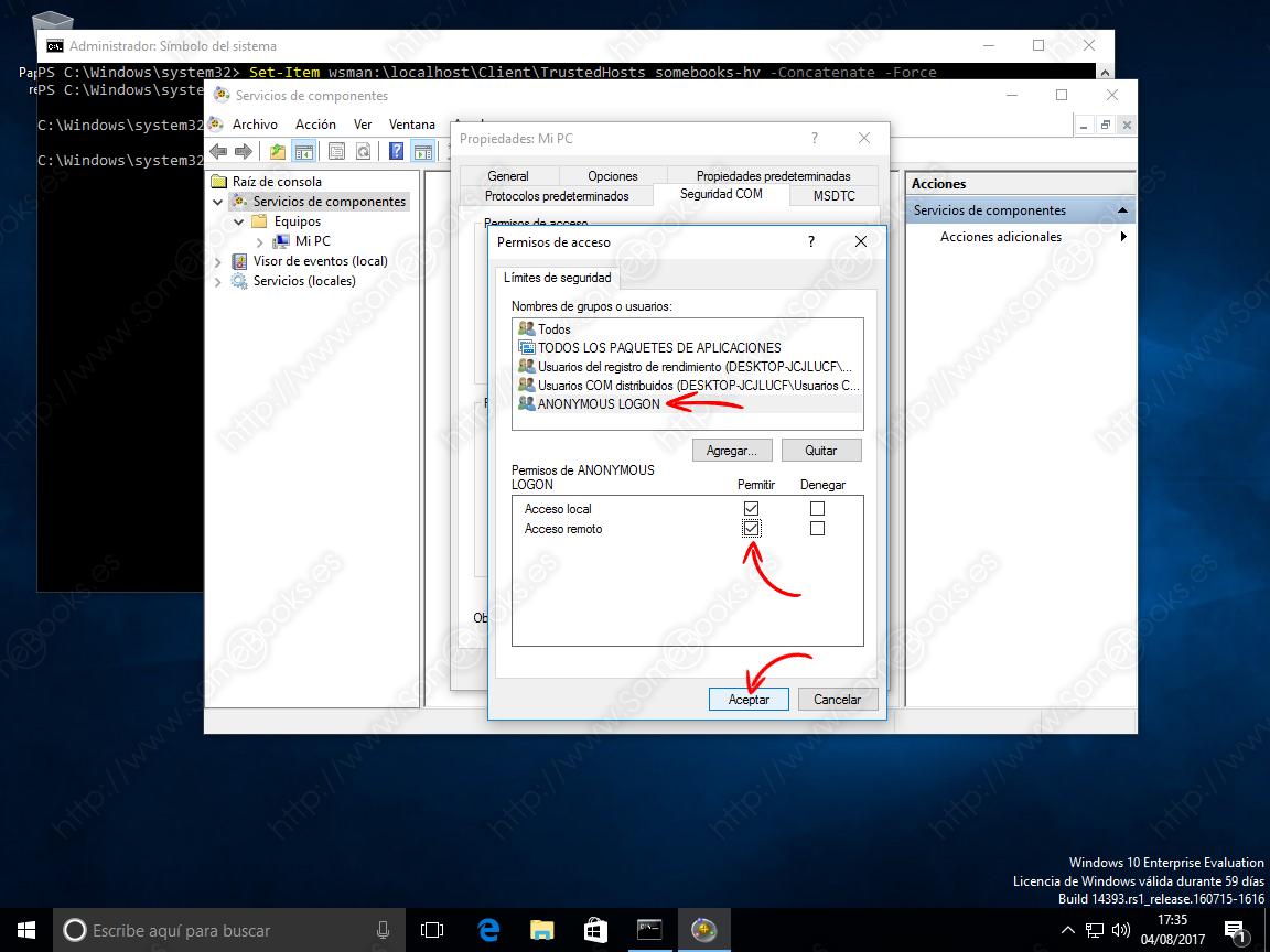 Configurar-la-admininistración-remota-de-Hyper-V-Server-2016-desde-un-cliente-con-Windows-10-009