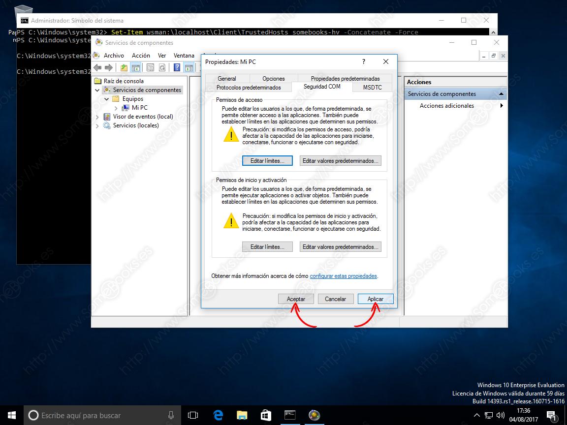 Configurar-la-admininistración-remota-de-Hyper-V-Server-2016-desde-un-cliente-con-Windows-10-010