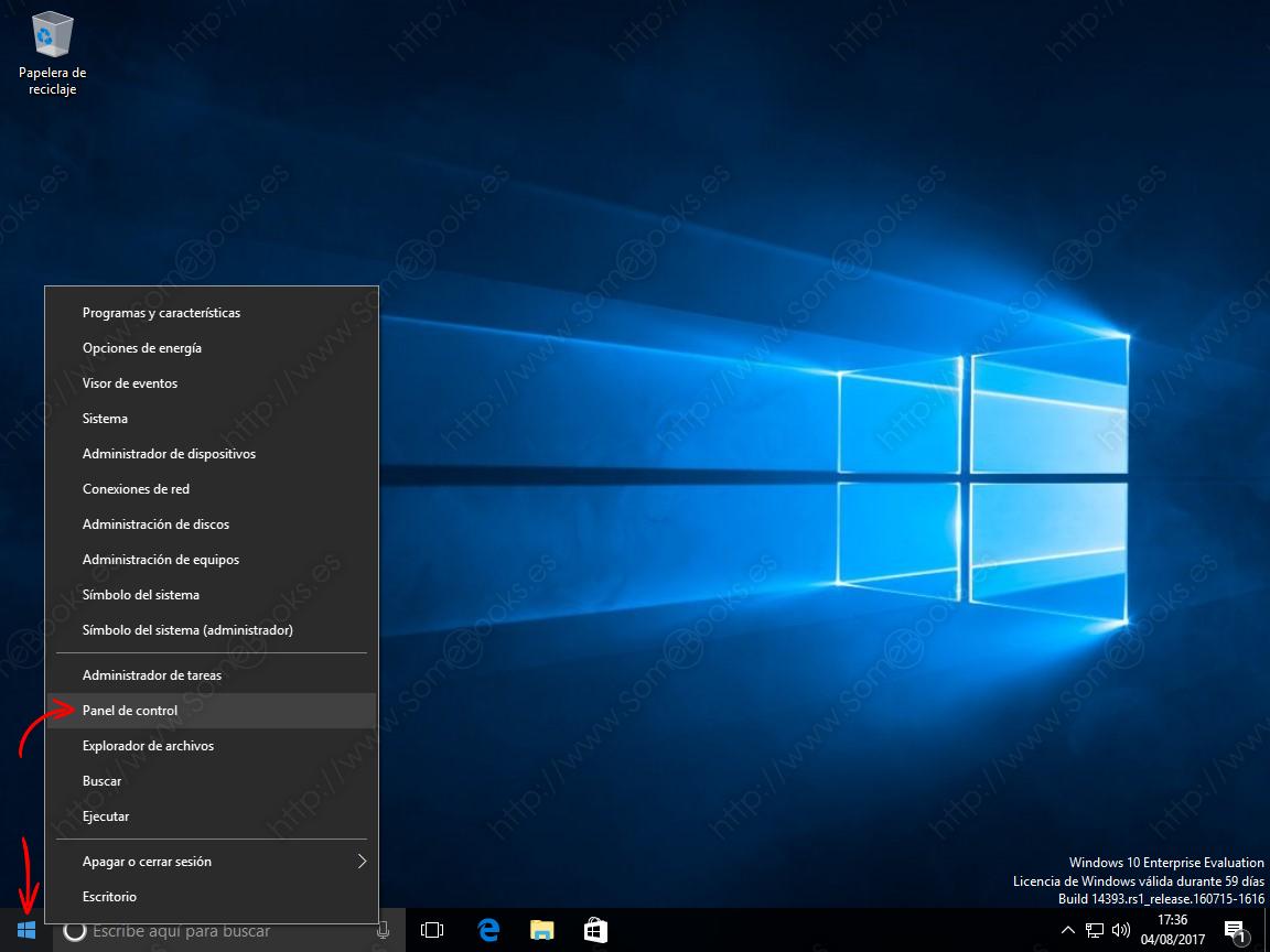 Configurar-la-admininistración-remota-de-Hyper-V-Server-2016-desde-un-cliente-con-Windows-10-011