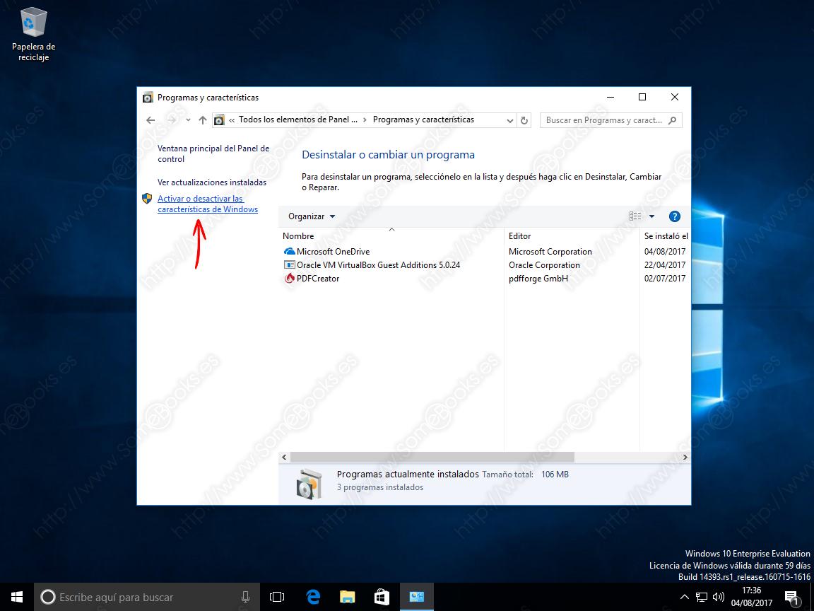 Configurar-la-admininistración-remota-de-Hyper-V-Server-2016-desde-un-cliente-con-Windows-10-013