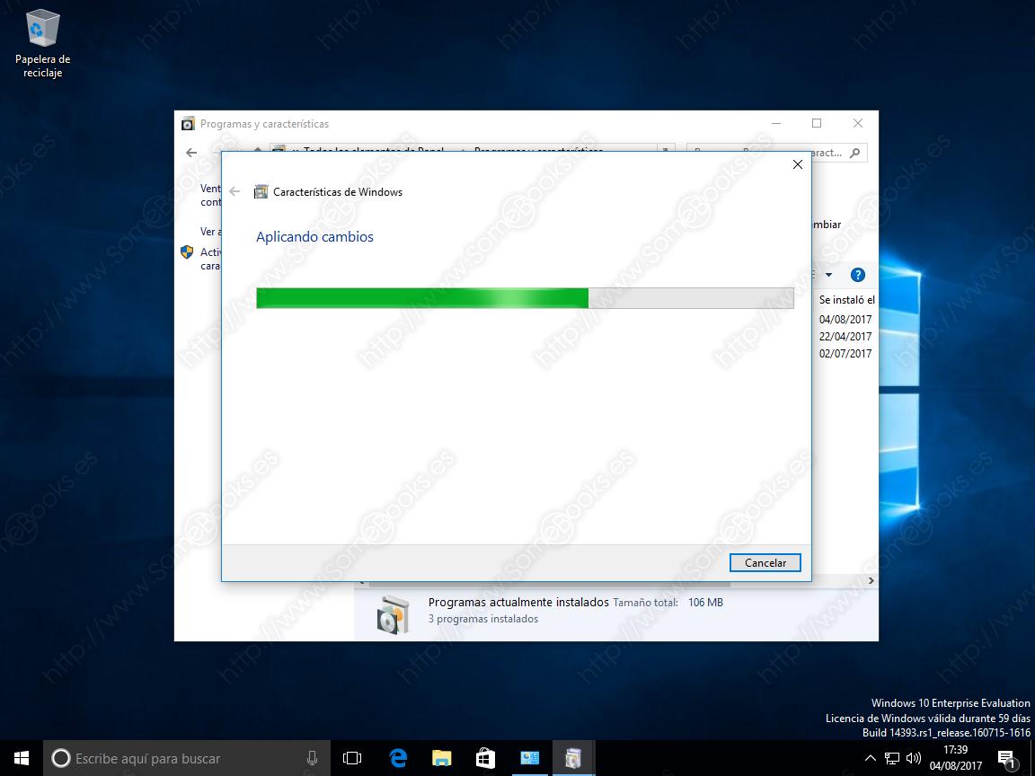 Configurar-la-admininistración-remota-de-Hyper-V-Server-2016-desde-un-cliente-con-Windows-10-015