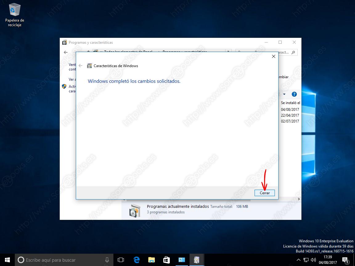 Configurar-la-admininistración-remota-de-Hyper-V-Server-2016-desde-un-cliente-con-Windows-10-016