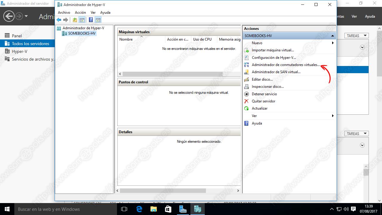 Configurar-la-red-virtual-en-Hyper-V-Server-2016-001