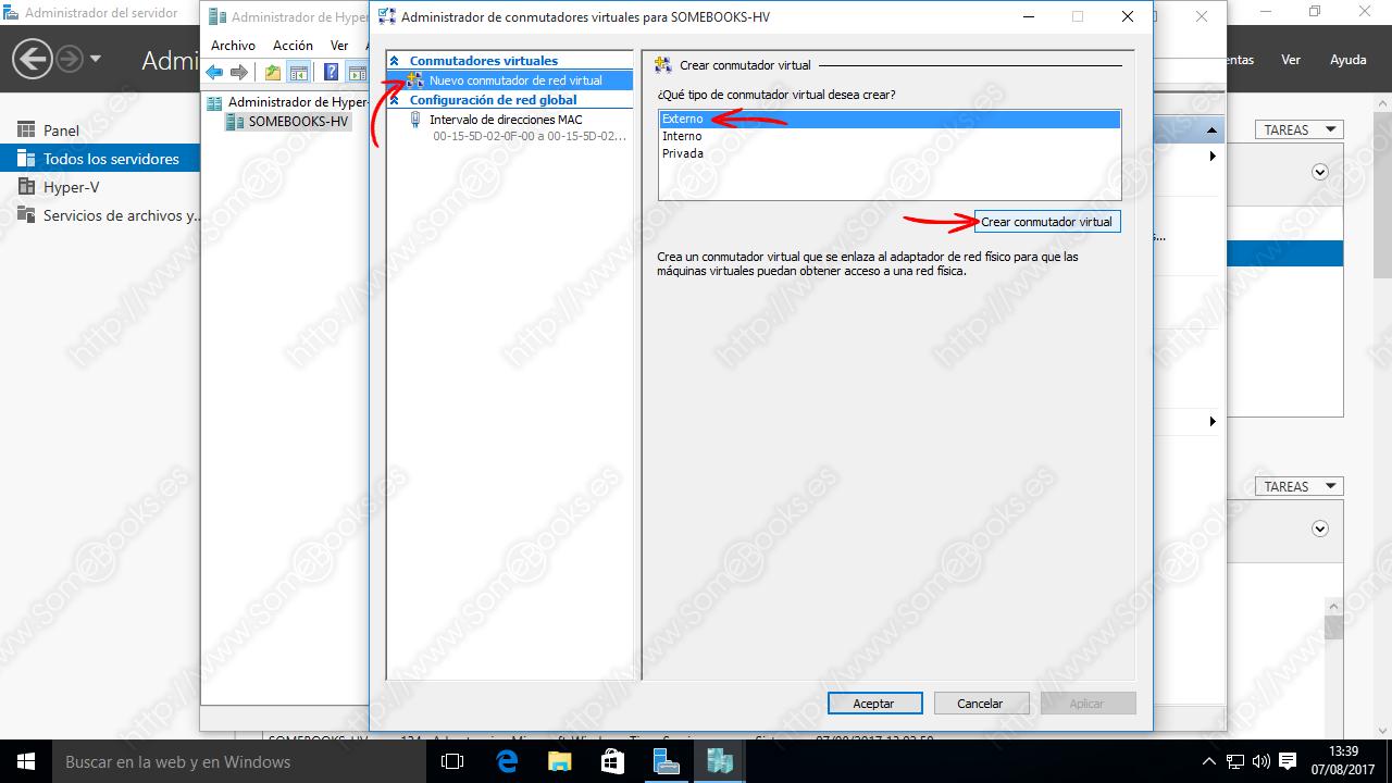 Configurar-la-red-virtual-en-Hyper-V-Server-2016-002