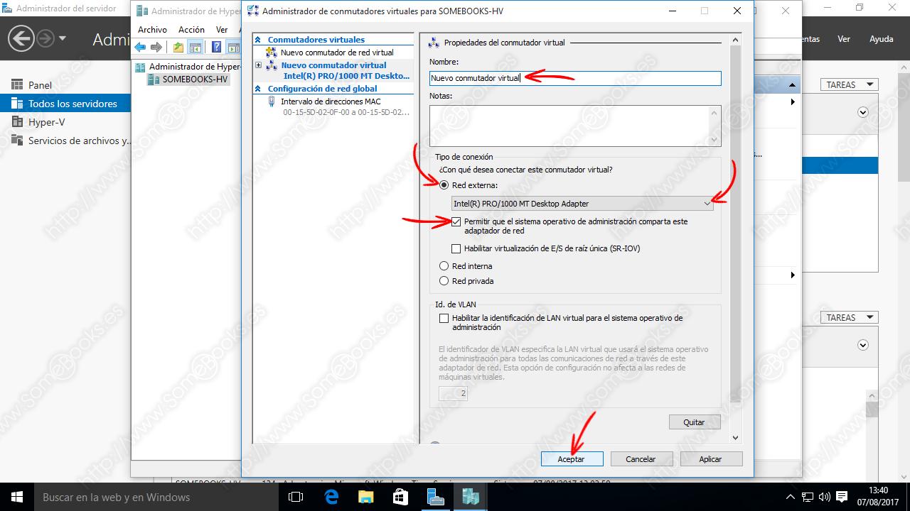 Configurar-la-red-virtual-en-Hyper-V-Server-2016-003