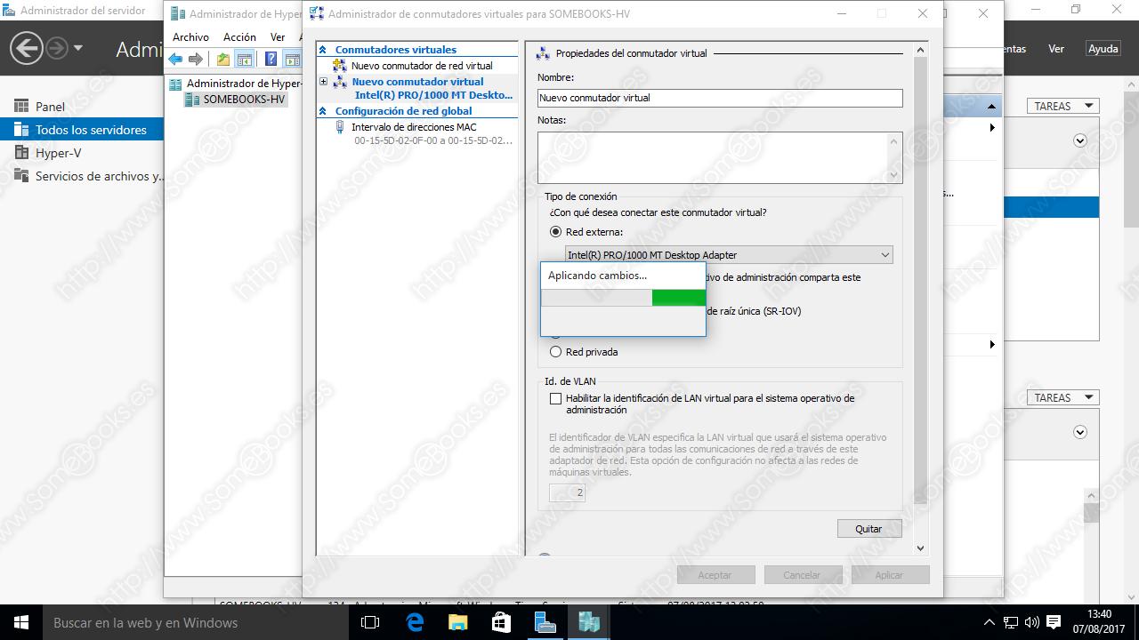 Configurar-la-red-virtual-en-Hyper-V-Server-2016-005