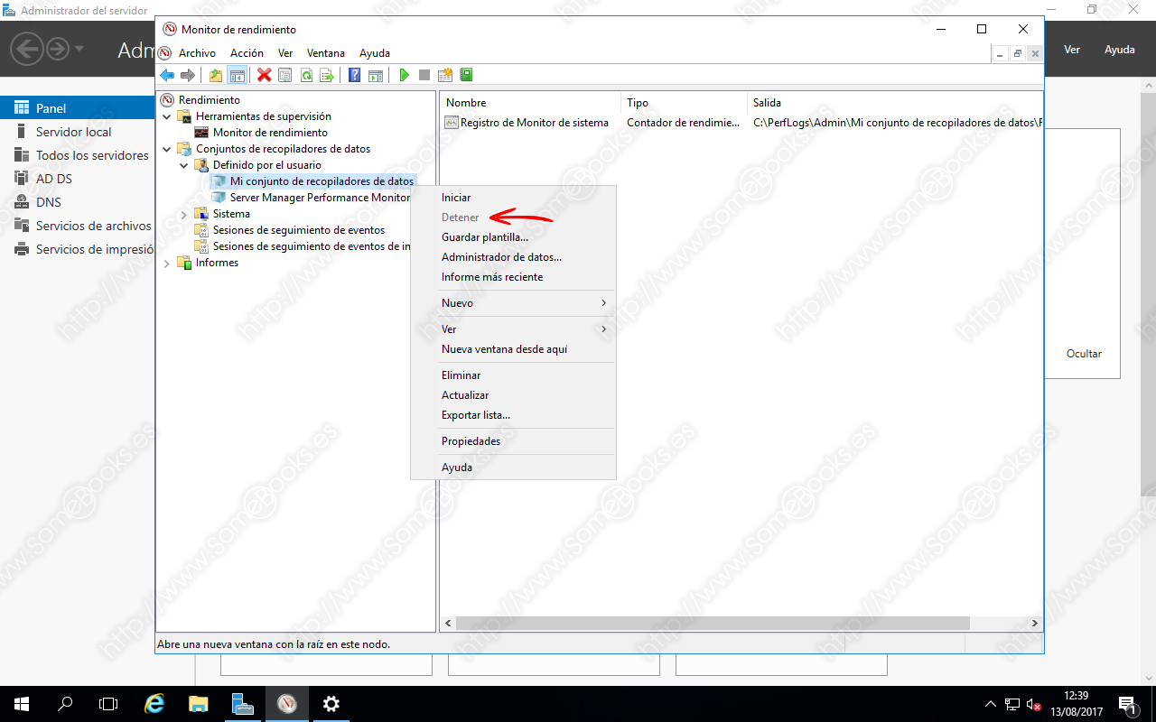 Consultar-los-datos-de-registro-en-el-Monitor-de-rendimiento-de-Windows-Server-2016-001