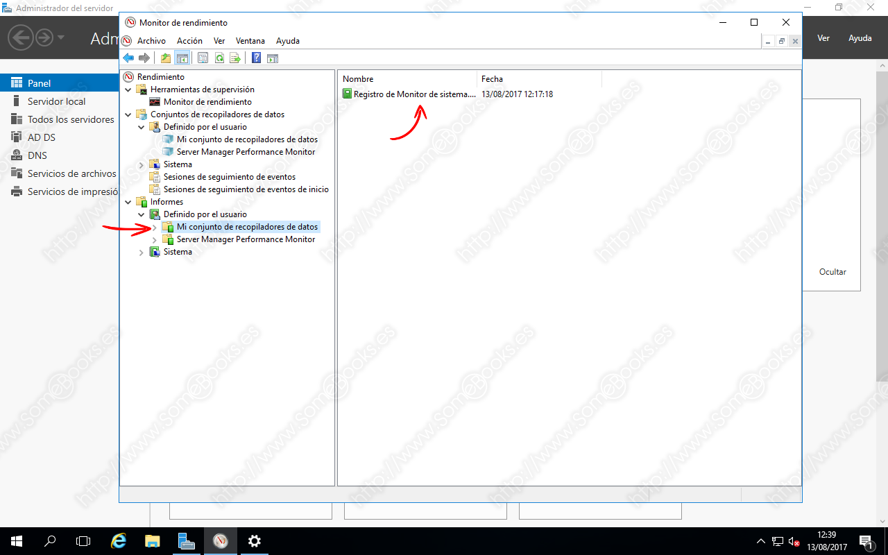 Consultar-los-datos-de-registro-en-el-Monitor-de-rendimiento-de-Windows-Server-2016-002