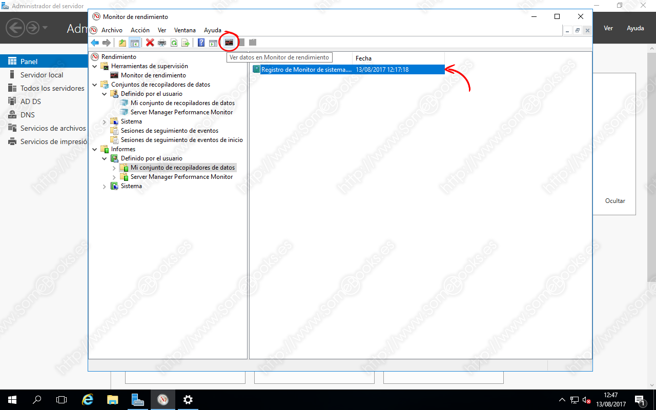 Consultar-los-datos-de-registro-en-el-Monitor-de-rendimiento-de-Windows-Server-2016-003