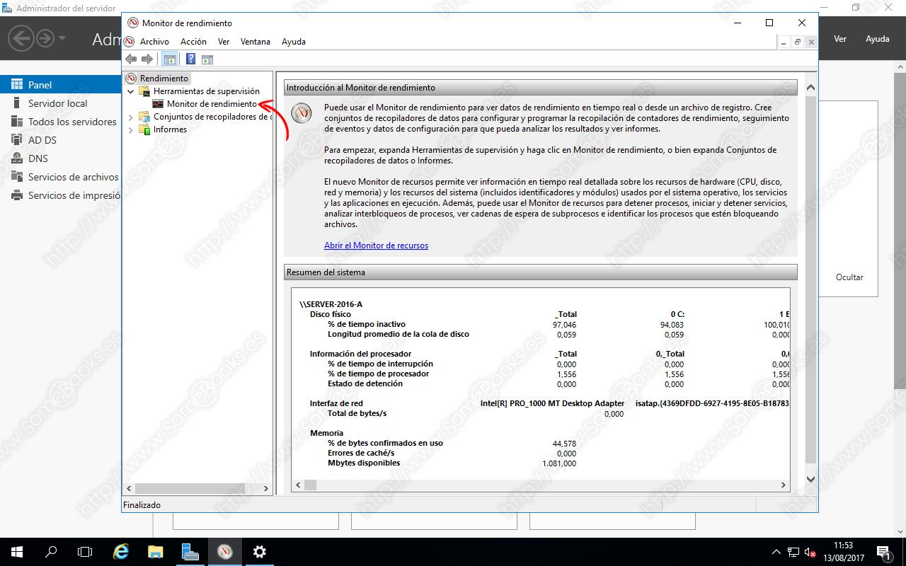 Controlar-una-actividad-concreta-en-el-Monitor-de-rendimiento-de-Windows-Server-2016-001