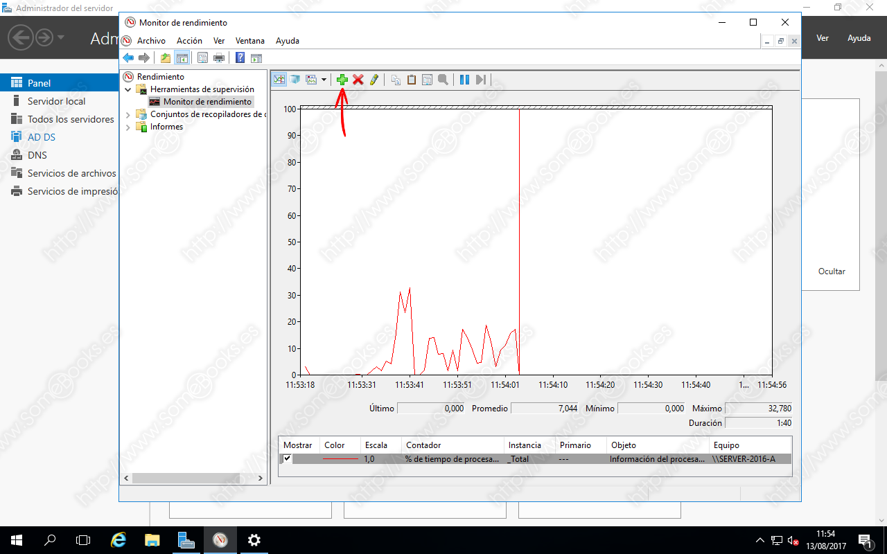 Controlar-una-actividad-concreta-en-el-Monitor-de-rendimiento-de-Windows-Server-2016-002