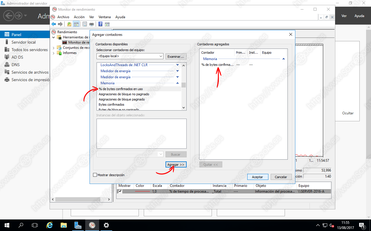 Controlar-una-actividad-concreta-en-el-Monitor-de-rendimiento-de-Windows-Server-2016-003