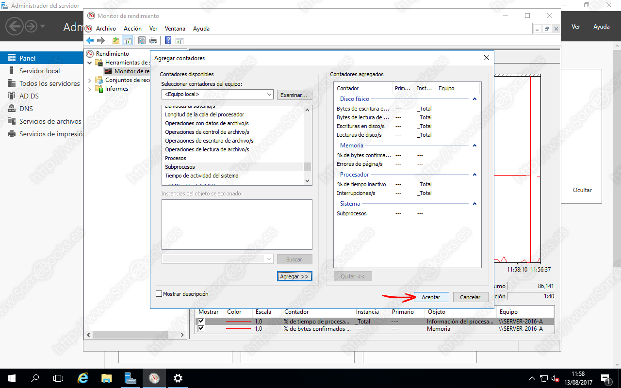 Controlar-una-actividad-concreta-en-el-Monitor-de-rendimiento-de-Windows-Server-2016-004