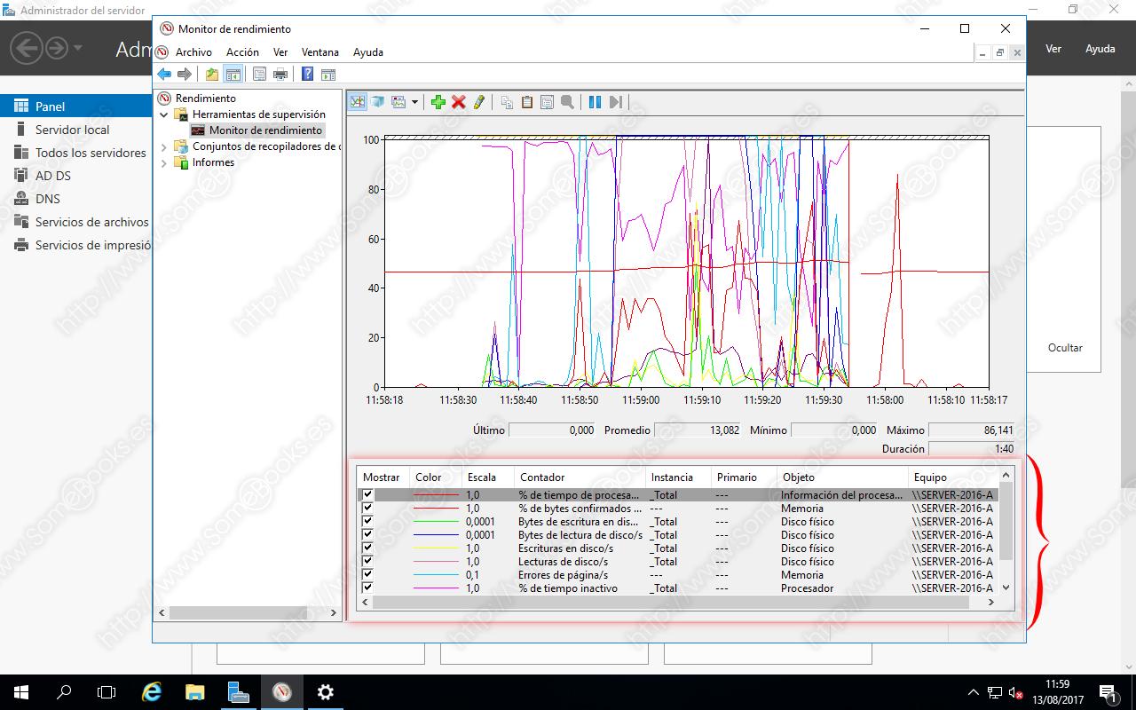 Controlar-una-actividad-concreta-en-el-Monitor-de-rendimiento-de-Windows-Server-2016-005