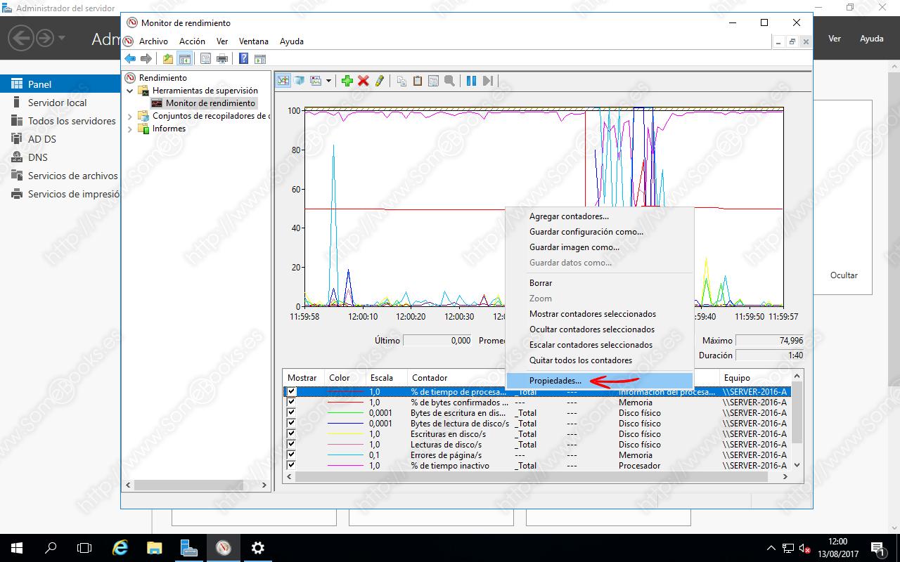 Controlar-una-actividad-concreta-en-el-Monitor-de-rendimiento-de-Windows-Server-2016-007