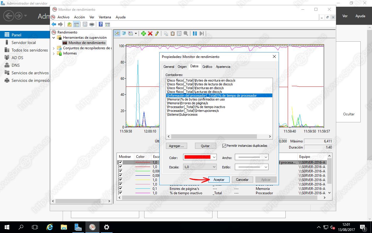 Controlar-una-actividad-concreta-en-el-Monitor-de-rendimiento-de-Windows-Server-2016-008