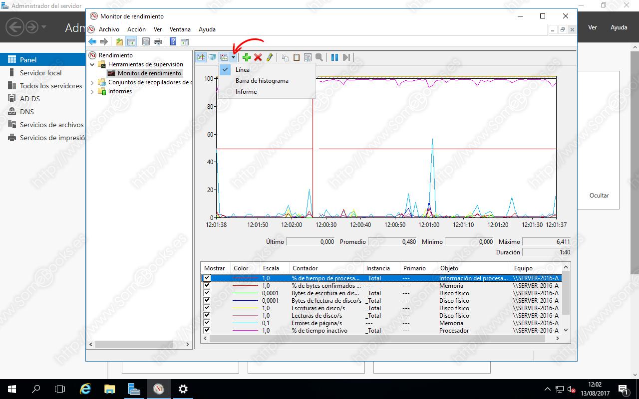 Controlar-una-actividad-concreta-en-el-Monitor-de-rendimiento-de-Windows-Server-2016-009