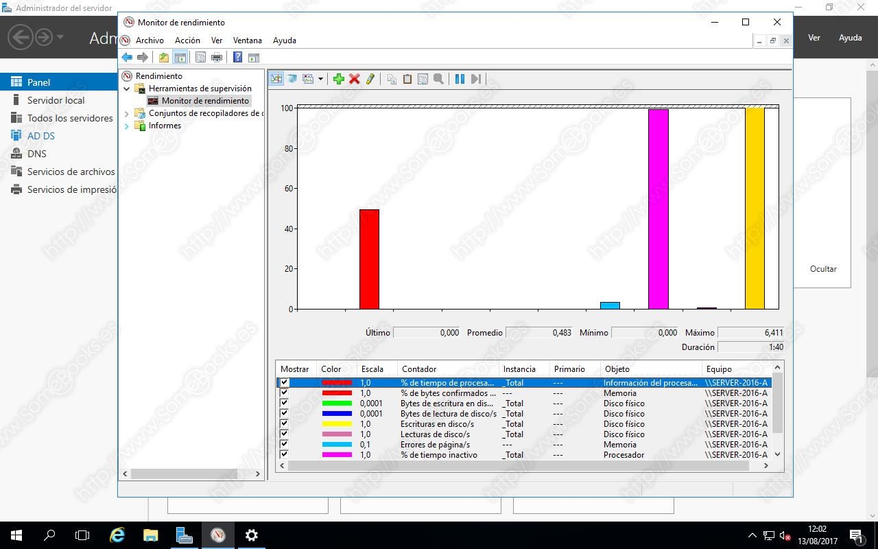 Controlar-una-actividad-concreta-en-el-Monitor-de-rendimiento-de-Windows-Server-2016-010