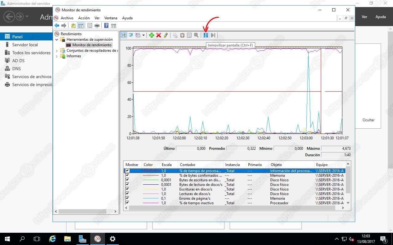 Controlar-una-actividad-concreta-en-el-Monitor-de-rendimiento-de-Windows-Server-2016-012