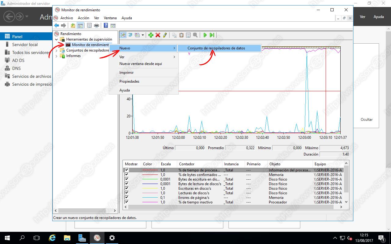 Crear-un-Conjunto-de-recopiladores-de-datos-en-el-Monitor-de-rendimiento-de-Windows-Server-2016-001