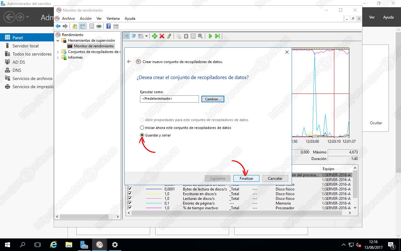 Crear-un-Conjunto-de-recopiladores-de-datos-en-el-Monitor-de-rendimiento-de-Windows-Server-2016-004