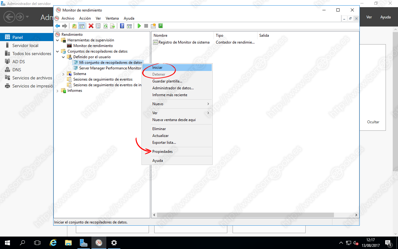 Crear-un-Conjunto-de-recopiladores-de-datos-en-el-Monitor-de-rendimiento-de-Windows-Server-2016-006