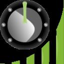 logo de Easymp3gain