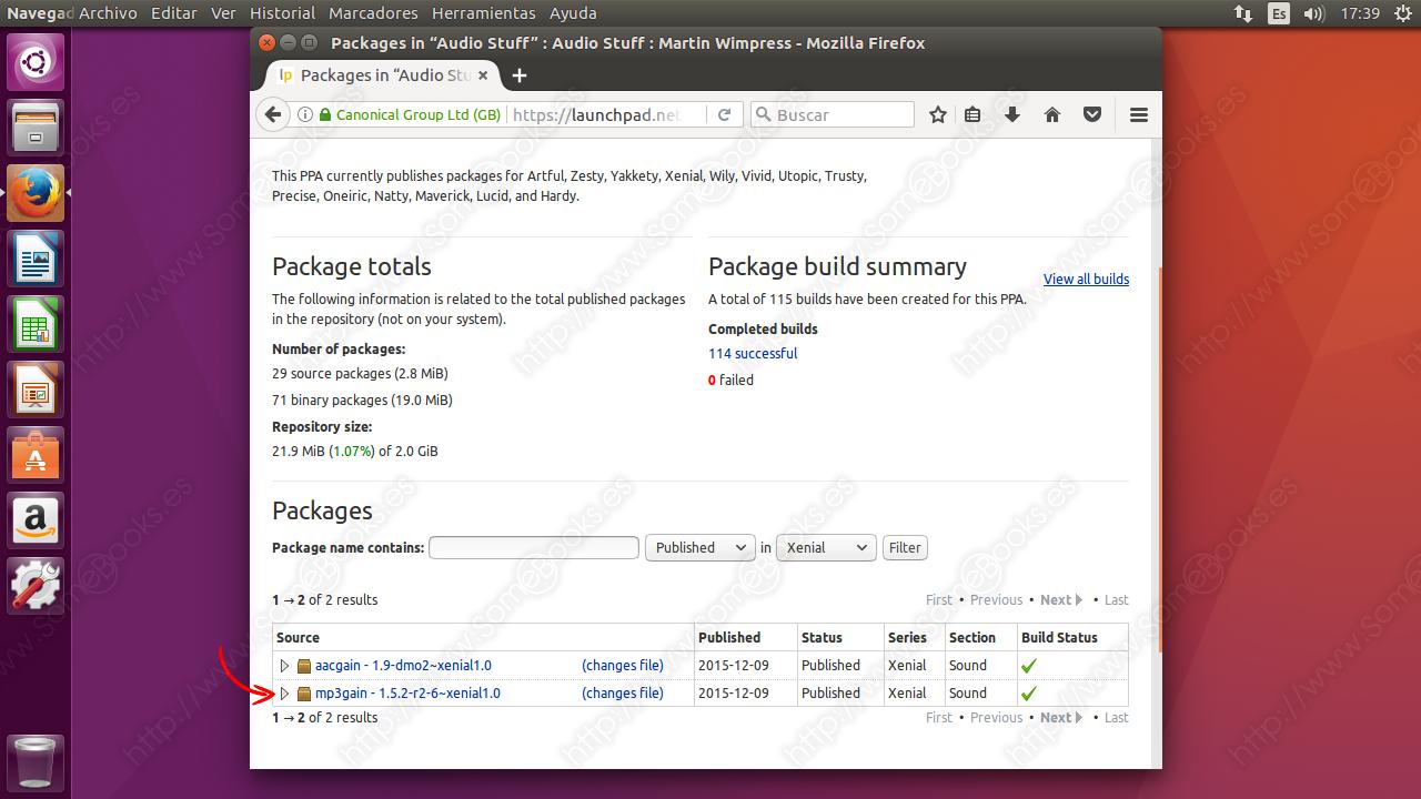 Normalizar-(igualar)-el-volumen-en-grupos-de-archivos-mp3-con-Ubuntu-001