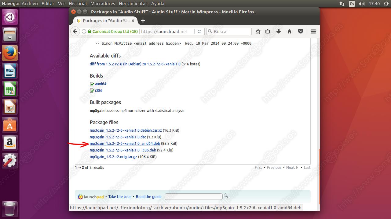 Normalizar-(igualar)-el-volumen-en-grupos-de-archivos-mp3-con-Ubuntu-002